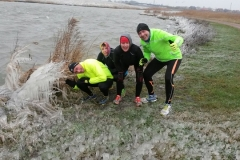 Lauftreff-im-Winter