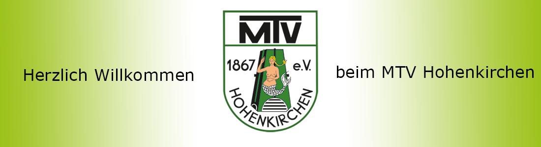 MTV-Hohenkirchen